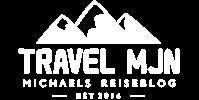 travelMJN
